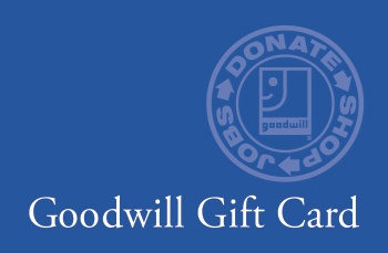 Goodwill Industries of Middle Tennessee, Inc. | Shop