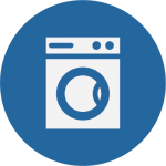 Appliance_Icon