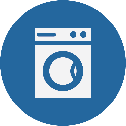 Home Appliance Centers