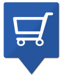 Icons_Stores-Large