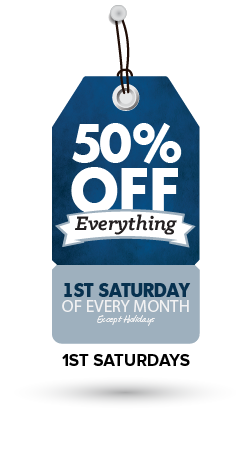 Sale Tags_Saturday