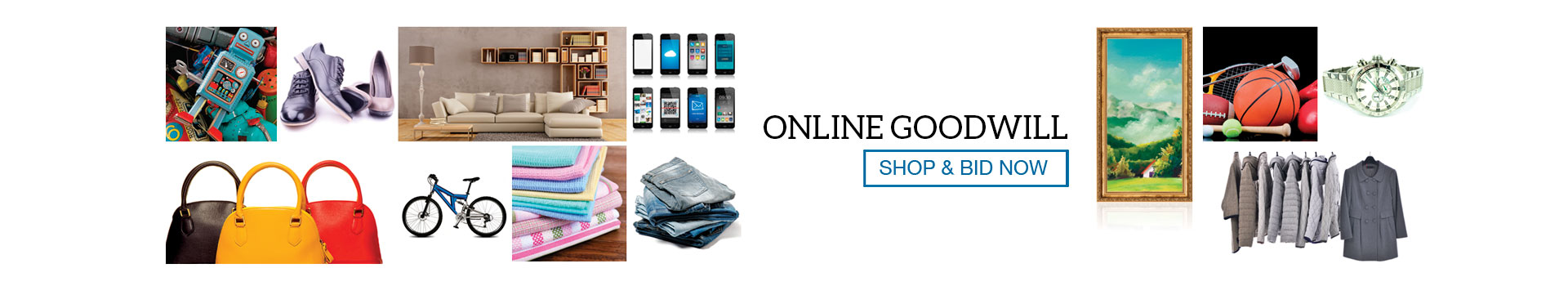 Goodwill Industries Of Middle Tennessee Inc Online Goodwill