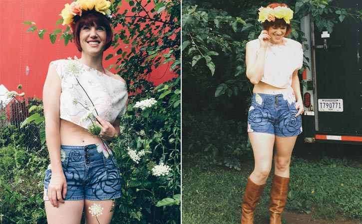 Look-#1--The-Classic-Flower-Child