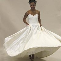 Goodwill Industries of Middle Tennessee, Inc. | Wedding Gala