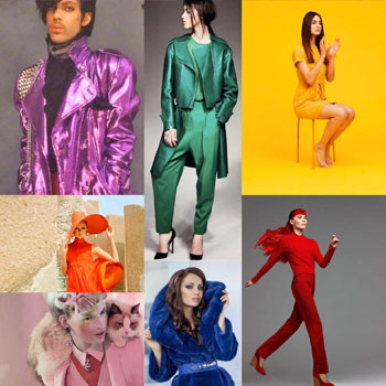 10 Ideas for Thrifted Last Minute Halloween Costumes