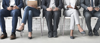 Seven Style Tips to Land a Job