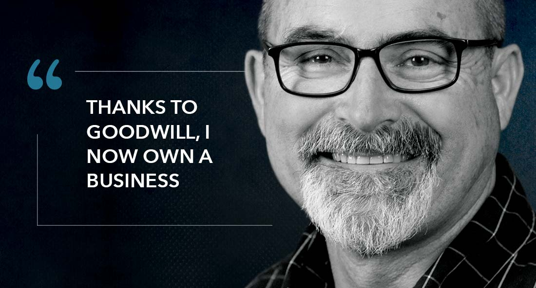 Goodwill Industries Of Middle Tennessee Inc Guillermo