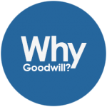 Why Goodwill?
