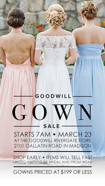 Gown-Sale-Sidebar_350x622