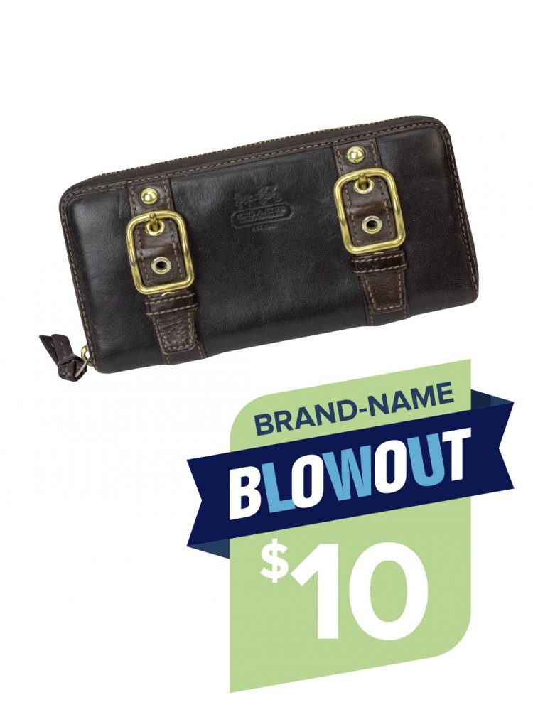 $10-Blowout-Gallery-Coach
