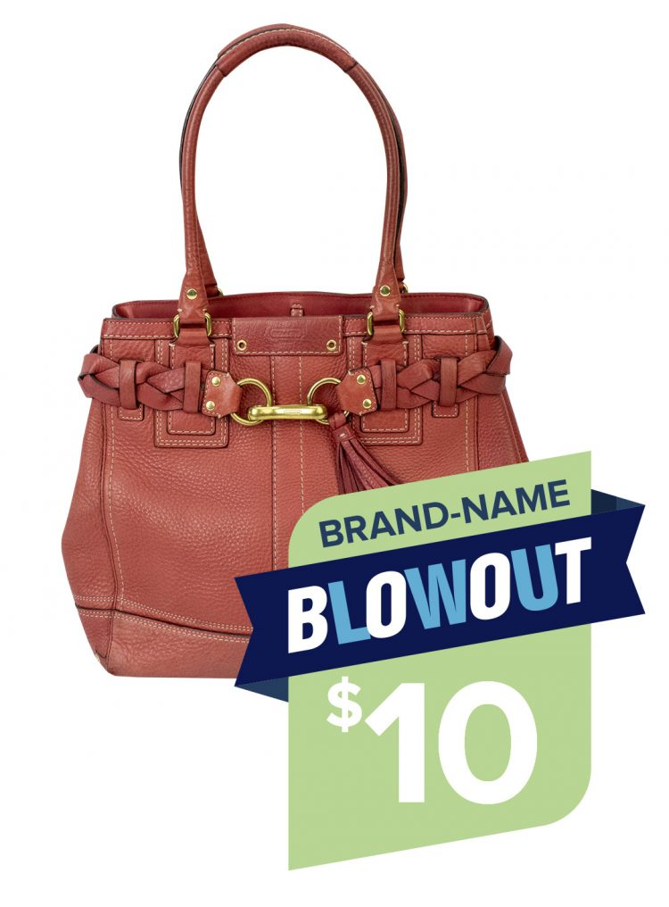 $10-Blowout-Gallery-Coach2