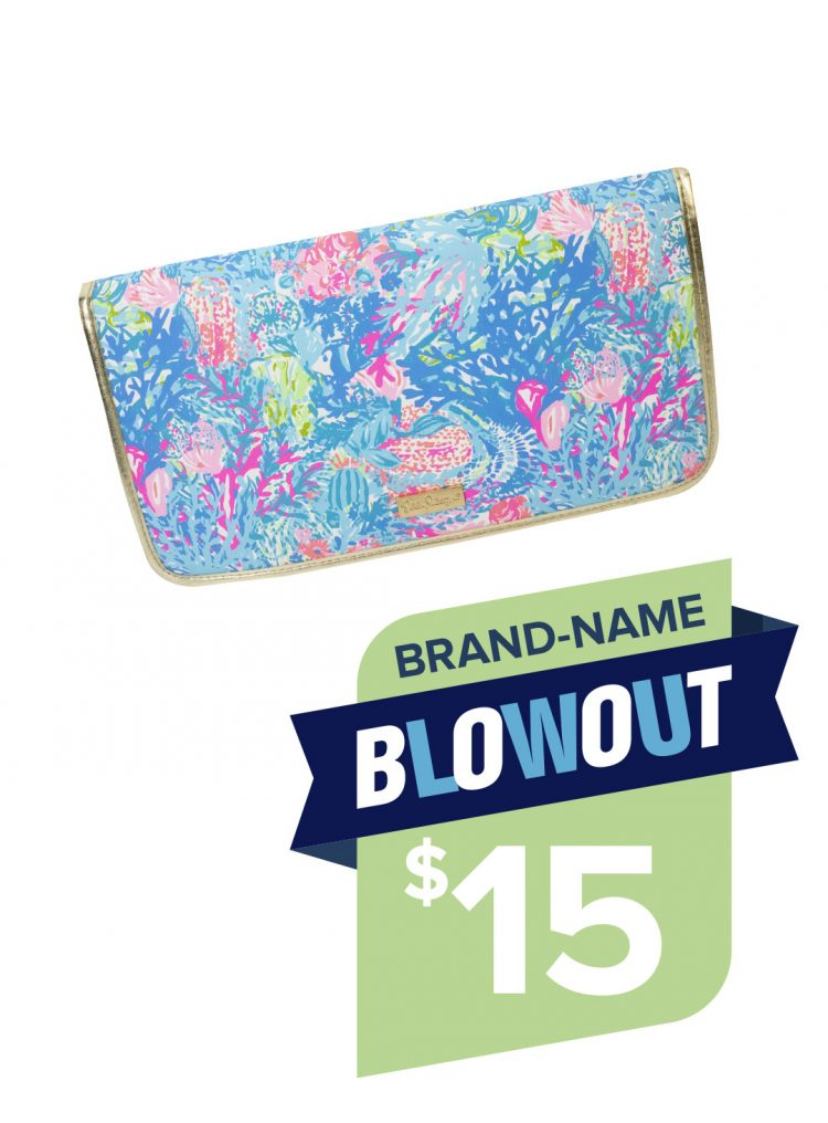 $15-Blowout-Gallery-lillypulitzer