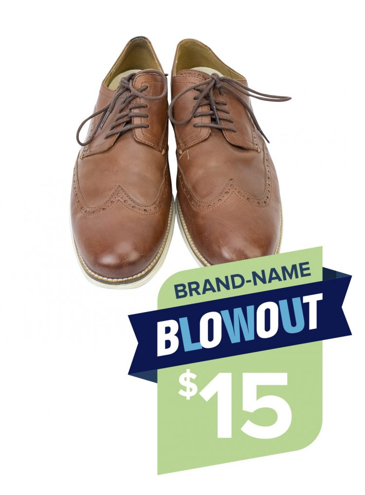 $15-Blowout-Gallery-shoes