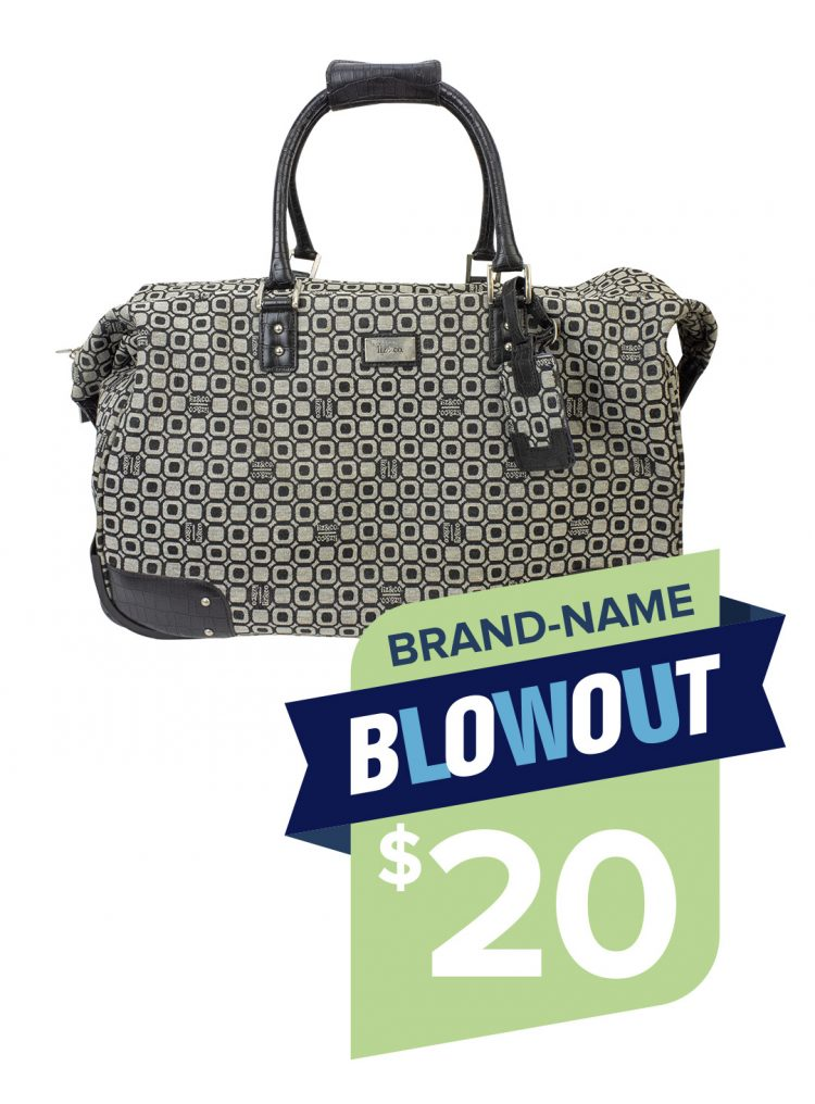 $20-Blowout-Gallery-LizCo