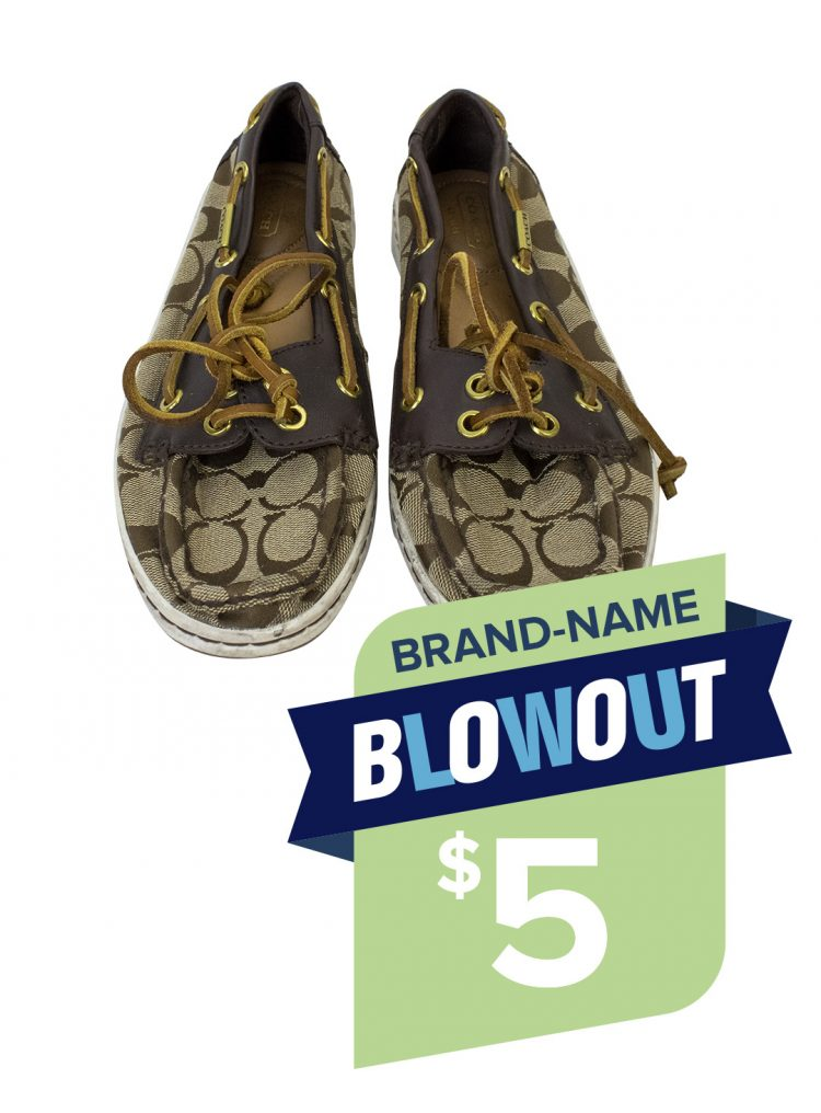 $5-Blowout-Gallery-Chanel