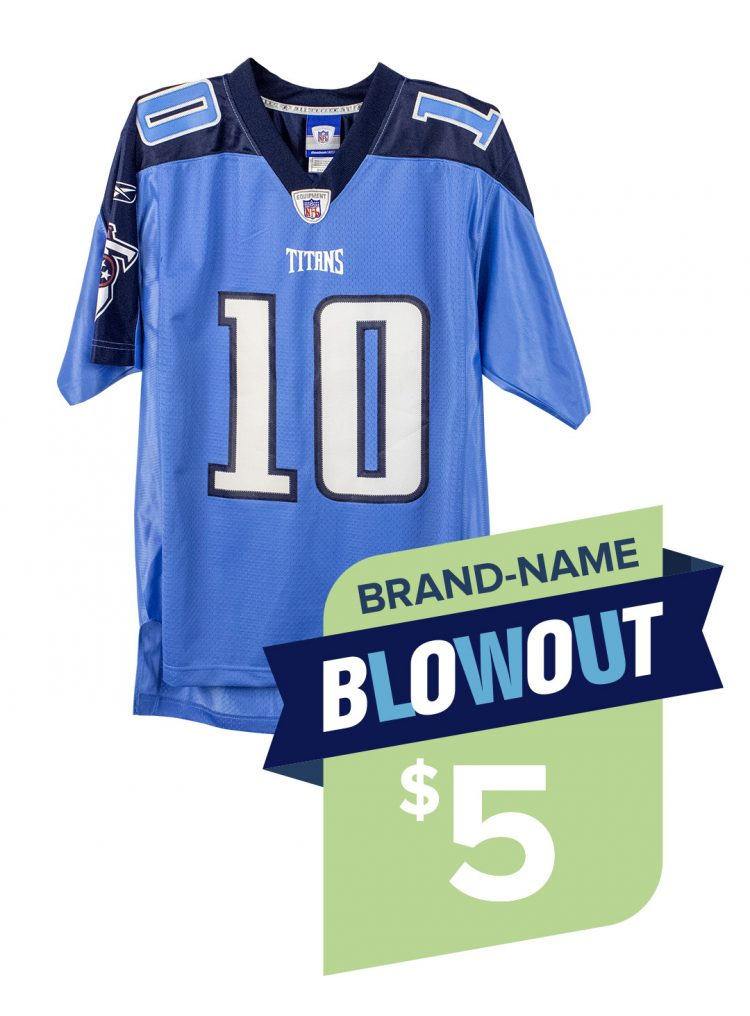 $5-Blowout-Gallery-Titans