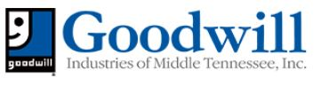 Goodwill Industries of Middle Tennessee, Inc.